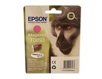 Cartridge T0893 magenta Epson 1ks