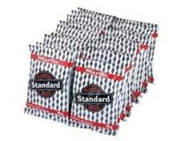 Marila Standard káva mletá 20x70 g