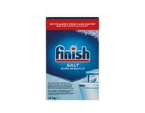 Finish soľ do umývačky riadu 1x1,5 kg