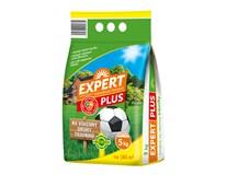 Hnojivo Expert na trávniky 5kg Agragrass 1ks