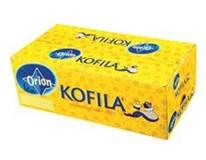 Orion Kofila originál tyčinka 64x35 g