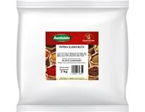 Avokádo Paprika mletá sladká 1x2 kg vrecko