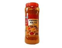 Avokádo Paprika mletá pálivá 1x750 g