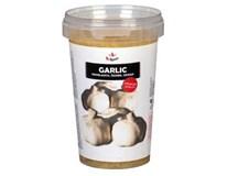 Cesnaková pasta CZ 1x600 g