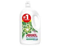 Ariel Mountain spring prací gél 70 praní 1x1 ks