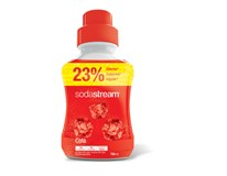 Sodastream sirup cola 750ml 1ks