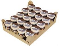 Tami Jogurt smotanový čokoláda chlad. 20x150 g
