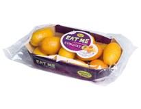 Kumquaty eat me čerstvé 1x150 g vanička