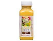 I'm smoothie mango a kokos chlad. 1x250 ml