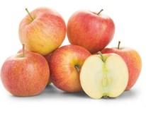Jablká Jonagold 75+ I. čerstvé váž. 1x4 ks tácka
