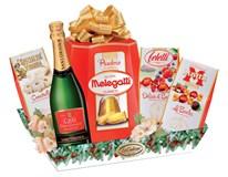 Darčekový balíček Gioiello 1ks