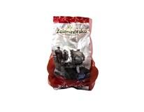 Zemiaky prané červené 40/60 čerstvé 1x2,5 kg
