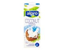 Alpro Kokosový nápoj chlad. 1x1 l