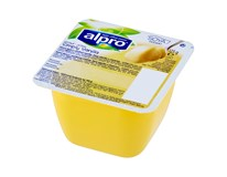 Alpro Sójový dezert vanilka chlad. 1x125 g