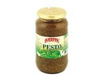 Arisi Pesto omáčka na cestoviny1x500 g
