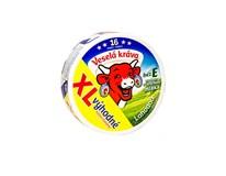 Veselá kráva Lahodná syr chlad. 1x240 g
