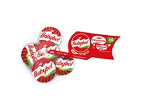 Babybel Mini original chlad. 5x20 g