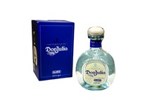 Don Julio tequila 38% blanco 1x700 ml