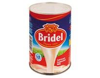 Bridel zahustené mlieko nesladené 1x384 ml