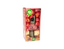 Airwick automatic spray jablkový koláč 1x250 ml