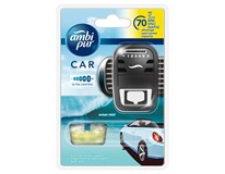 Ambi Pur Car ocean 1x7 ml