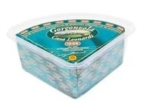 Gorgonzola Dolce 48% chlad. váž. cca 1,5 kg