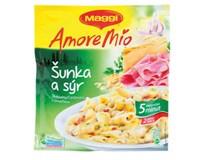 Maggi Amore Mio šunka a syrová omáčka 1x140 g
