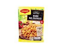 Maggi Dobrý hostinec kura na paprike 1x153 g
