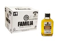 GAS Familia Tuzemský Run 37,5% 1x100 ml (min. obj. 12 ks)