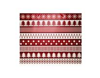 Taška na darčeky Vianočná SW-208966 1ks