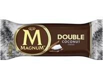 Algida Magnum Double coconut nanuk mraz. 20x88 ml
