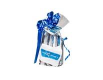 Max Sport Protein mix 1x330 g darčekový balíček