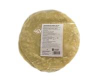 Lokše zemiakové mraz. 10x60 g