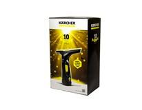 Čistič okien Kärcher WV 2 Premium 10rokov 1ks