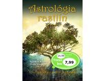 Astrológia rastlín, Liéčivá sila rastlín a planét, U. Stumpfová, Y. Kochová