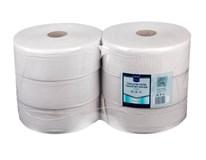 Metro Professional Toaletný papier Jumbo 2-vrstvový 280mm 1x6 ks