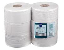 Metro Professional Toaletný papier Jumbo extra 2-vrstvový 190mm 1x6 ks