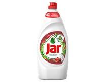 Jar Clean&Fresh Granátové jablko prostriedok na riad 12x900 ml