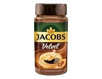 Jacobs Velvet káva instantná 1x200 g