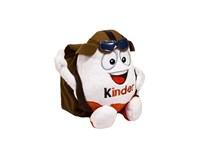 Kinder Kinderino plyšová hračka + Chocolate 1x150 g