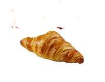 Croissant maslový mraz. 70x60 g
