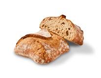 Chlieb Pochon pohánkový mraz. 16x450 g