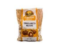 McCain Melters Tomato-Mozza mraz. 1x1 kg