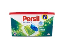 Persil Duo-Caps Regular 36 praní 1x1 ks