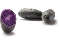 Zemiaky konzumné Prunelle blaue čerstvé 1x1 kg