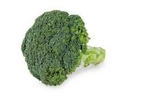 Brokolica IT čerstvá 1x500 g fólia