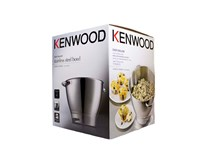 Misa k Chef XL 6,7l KAT400SS Kenwood 1ks