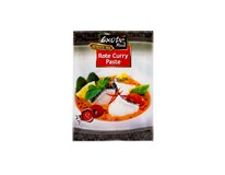 Exotic Food Kari pasta červená 1x50 g