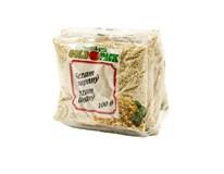 Sezamové semienko 5x100 g