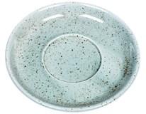 Podšálka porcelánová 17cm Lifestyle G.Benedikt 1ks